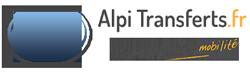 Alpi transferts